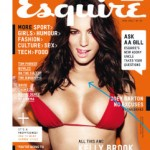 Enjoy a 16 page taster of the new-look Esquire magazine!